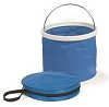 3gal Collapsible Bucket Blue, 42993