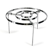 Fire Pit Cook Top, 58033