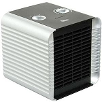 Portable Space Heater, 64409