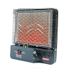 Olympian Wave 3 Space Heater, 57331