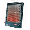 Olympian Wave 6 Space Heater, 57341