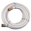 Fresh Water Hose, Drinking Water Safe 1/2