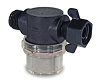 Water Pump Swivel Strainers