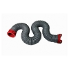 EZ Flush Viper Extension Hose 10'