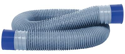 17' Ultimate Sewer Hose, 1-0064