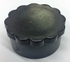 Portable Waste Holding Tank Cap 3/4