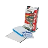 Roof Repair Kit, 41461