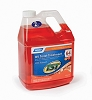 1gal Waste Holding Tank Treatment Orange Scent, 41197