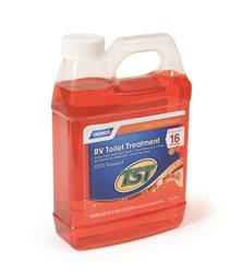32oz Waste Holding Tank Treatment Orange Scent, 41192