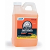 64oz Waste Holding Tank Treatment Pine Scent, 41512