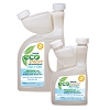 Eco-Smart Free & Clear, 36 oz