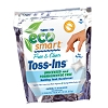 Eco-Smart Free & Clear Toss Ins, 12 pack