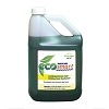 1gal Waste Holding Tank Treatment, 36967