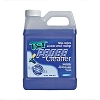 32oz Waste Holding Tank Sensor Cleaner, 41146
