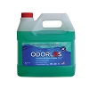 Waste Holding Tank Treatment, 168 oz Odorlos