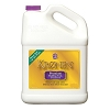 64oz RV Waste Holding Tank Treatment, KHT002