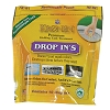 Drop in Tabs Waste Holding Tank Treatment, KDI0103