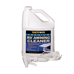 1gal Awning Cleaner, 32519