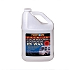 1gal Car Wax, 32523