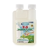 8oz Waste Holding Tank Treatment Lemon Scent, VM30699