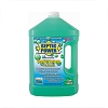 1gal Waste Holding Tank Treatment, 44002