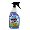 22 oz. T-5 Tough Cleaner