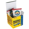 Fresh Cab Botanical Rodent Repellent, 020-126