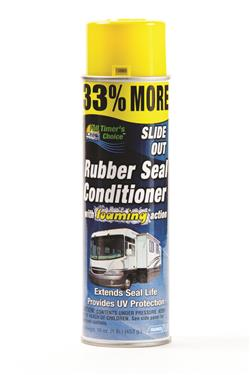 16oz Slide Out Seal Conditioner, 41135