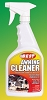 32oz Awning Cleaner, 52032