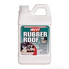 48oz Rubber Roof Cleaner, 55048