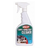 32oz Carpet Cleaner, 70032