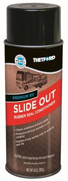 14oz Slide Out Seal Conditioner, 32778