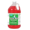 Arctic Ban PG/e -50 deg RV Antifreeze, 1 Gallon