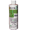 8oz Diesel Fuel Additive, D10-08