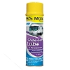 15oz Slide Out Lube, 41105