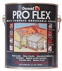 1gal Roof Coating Clear, GC22300