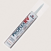 10oz Roof Sealant Clear, GC28128