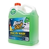 1 gal. Blast Out RV/Boat Wash