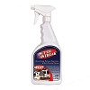 32 oz Multi-Purpose Cleaner,  65032