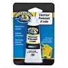 1oz Dielectric Grease, 55013