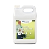 1gal Rubber Roof Cleaner, RP-RC-1GL