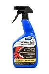 32oz Rubber Roof Protectant, 41443