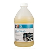 Ultra Wash Car Wash and Wax, 173