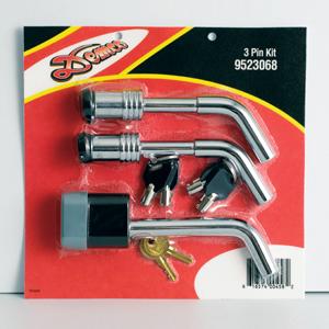 Demco 9523068 Locking Pin Kit