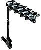 5 Bike Receiver Hitch Bike Rack, 64970