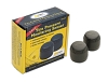 Sensors (2pk) for the Hopkins Tire Pressure Monitoring System