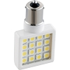 200 LMS Natural White LED Bulb