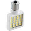 260 LMS Natural White LED Bulb