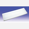 30W Recessed Fluorescent Light