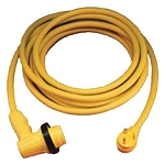 30 Foot 30 amp RV Extension Cord